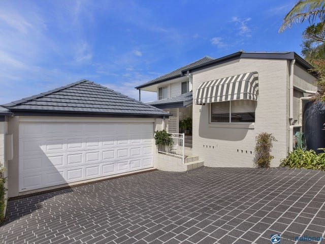 2/124a Ocean View Drive, Wamberal, NSW 2260