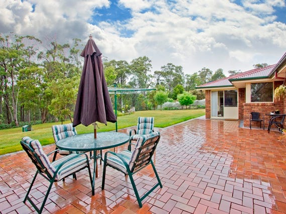 68 Freshwater Point Road, Legana, Tas 7277
