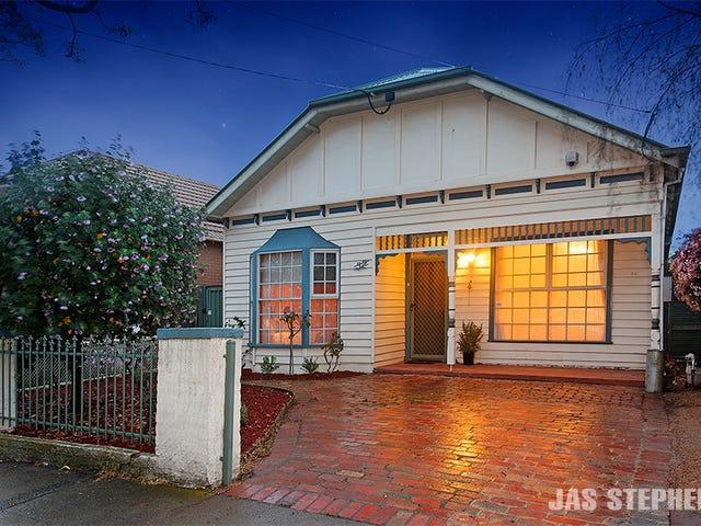 52 Elphinstone Street, West Footscray, Vic 3012