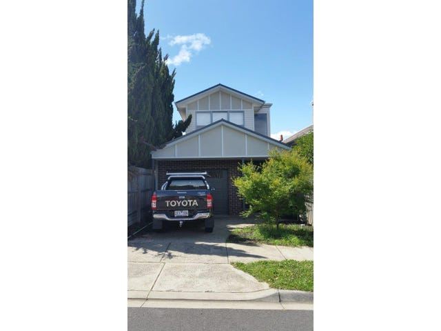 10A McCully Street, Ascot Vale, Vic 3032