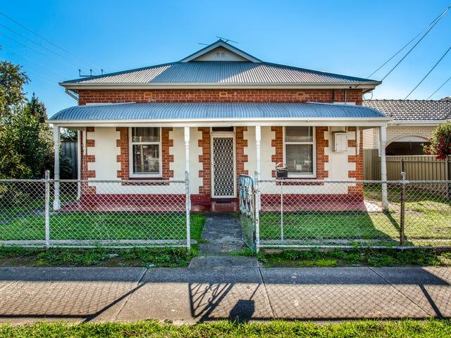 64 Way Street, Kilburn, SA 5084