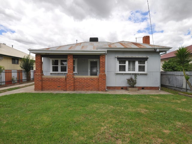 1012 Corella Street, North Albury, NSW 2640