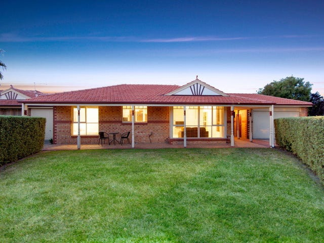 5/106 Beleura Hill Road, Mornington, Vic 3931