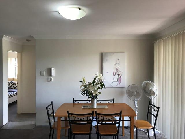 5/52-58 Linden Street, Sutherland, NSW 2232