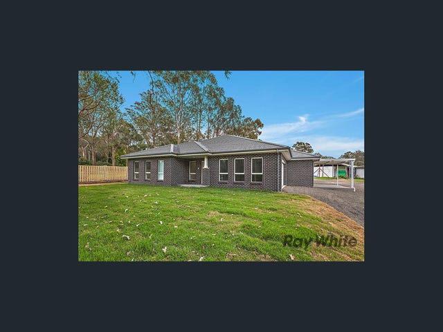 250 Thirlmere Way, Thirlmere, NSW 2572