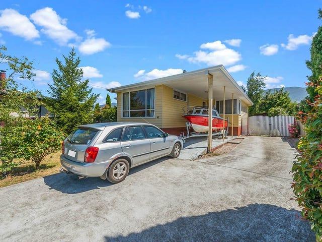 43 Hilton Road, Claremont, Tas 7011