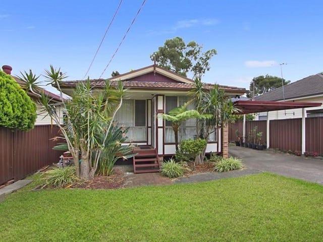 102a Crimea Street, Parramatta, NSW 2150