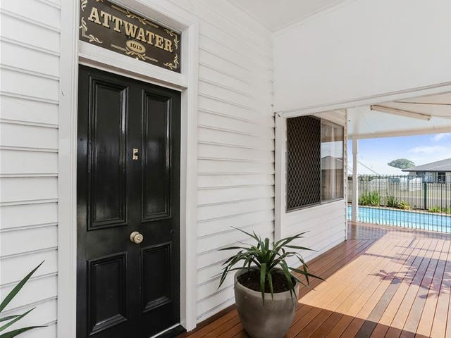 6 Attwater Close, Junction Hill, NSW 2460