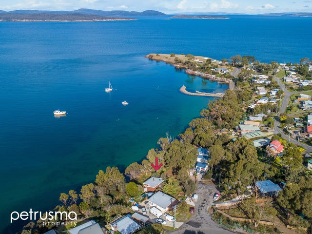15 Susans Bay Road, Primrose Sands, Tas 7173