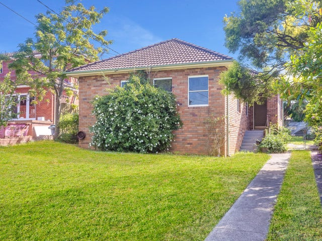 34 Tallwood Avenue, Eastwood, NSW 2122