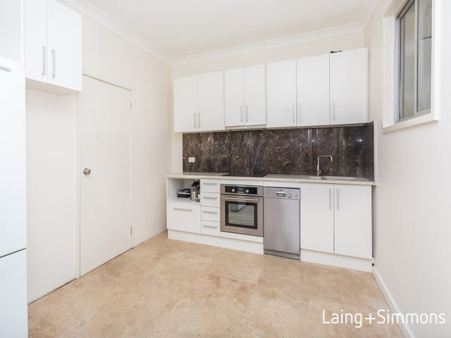 7a Adah Street, Guildford, NSW 2161