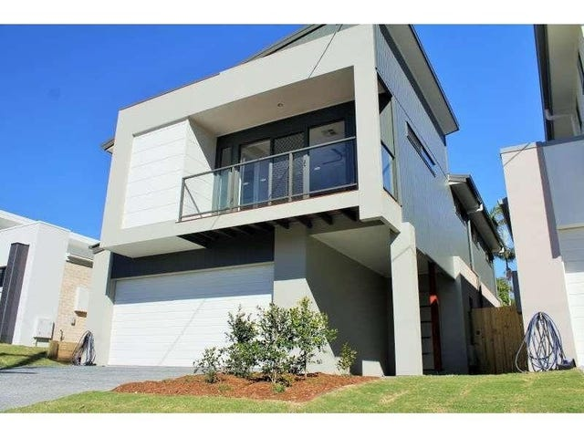 40A Main Avenue, Wavell Heights, Qld 4012