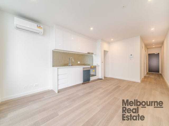 503/47 Claremont Street, South Yarra, Vic 3141
