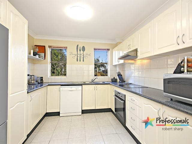 19/21-23 Littleton Street, Riverwood, NSW 2210