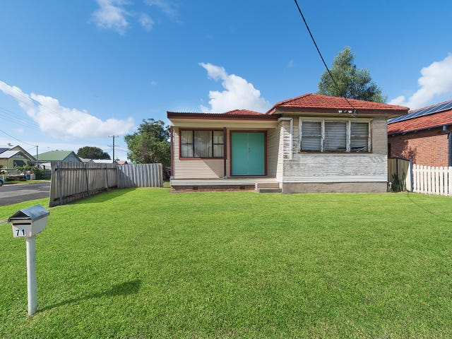 71 Silsoe Street, Mayfield, NSW 2304