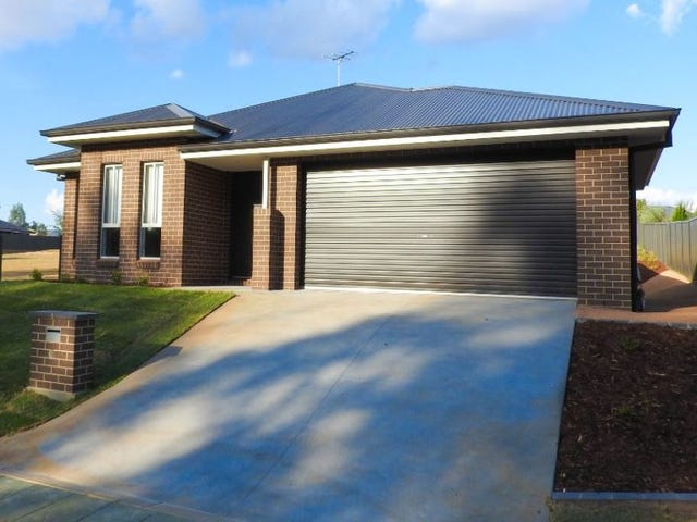 3 Phelps Court, Thurgoona, NSW 2640