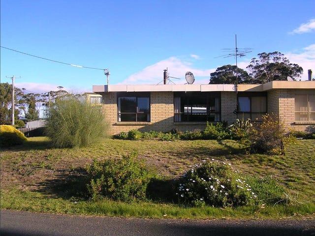 1/50 Susans Bay Road, Primrose Sands, Tas 7173