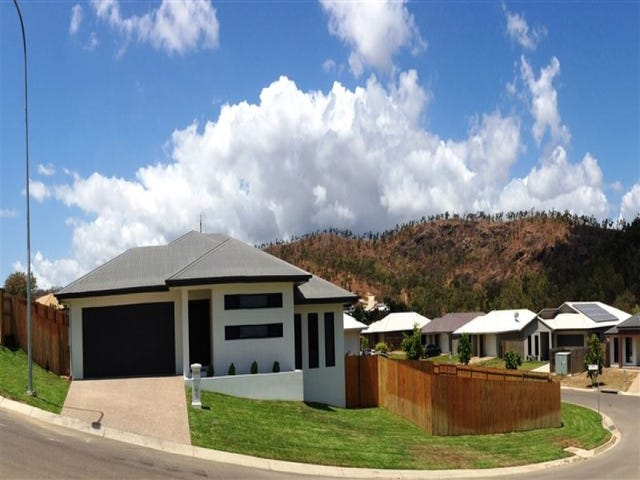 13 Elford Place, Mount Louisa, Qld 4814