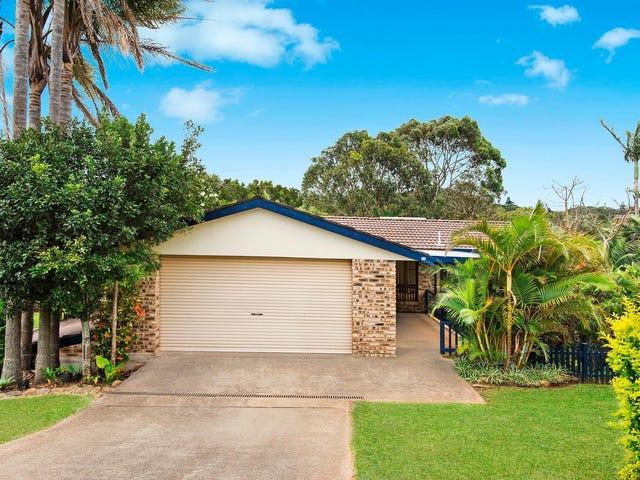 25A Elparra Close, Port Macquarie, NSW 2444
