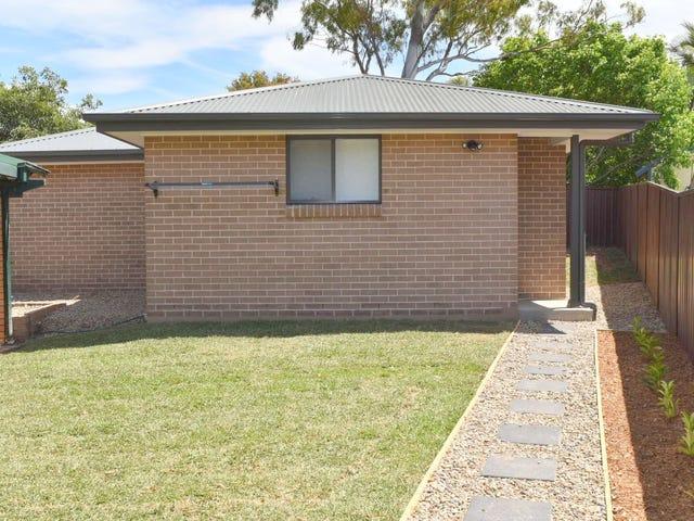 14A Henrietta Drive, Narellan Vale, NSW 2567