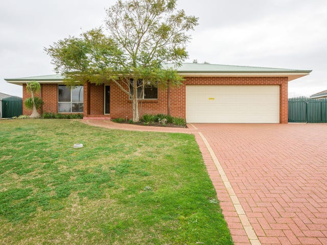 10 Clydesdale Drive, Eaton, WA 6232
