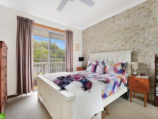 3 / 13 Bank Street, Wollongong, NSW 2500