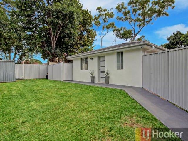 314A The Boulevarde, Gymea, NSW 2227