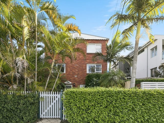 8/15 Moore Road, Freshwater, NSW 2096