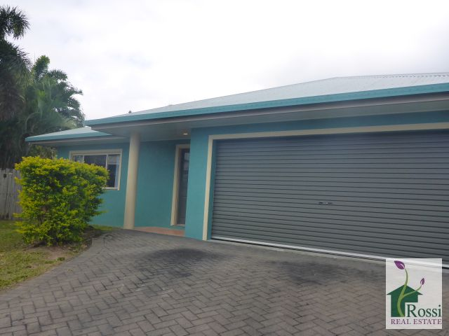 7 Burleigh Close, Kewarra Beach, Qld 4879
