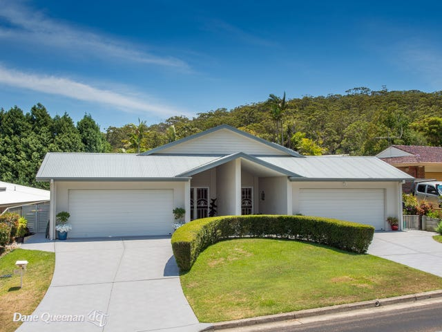 37 Spinnaker Way, Corlette, NSW 2315