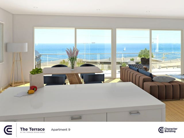 97 The Terrace, Ocean Grove, Vic 3226