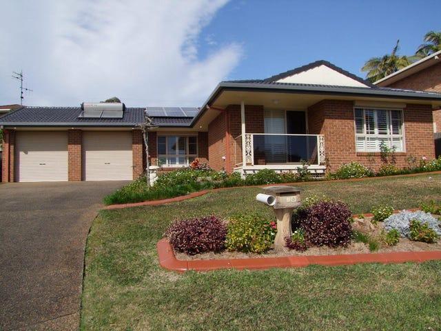 6 Spindrift Row, Port Macquarie, NSW 2444
