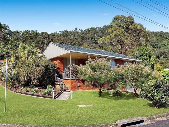 1 Spinnaker Avenue, Tascott, NSW 2250