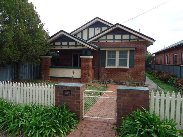 70 Thorne Street, Wagga Wagga, NSW 2650