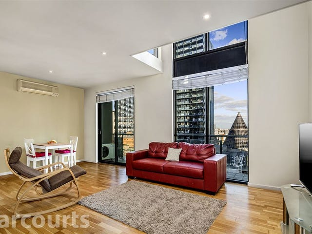 1909/87 Franklin Street, Melbourne, Vic 3000