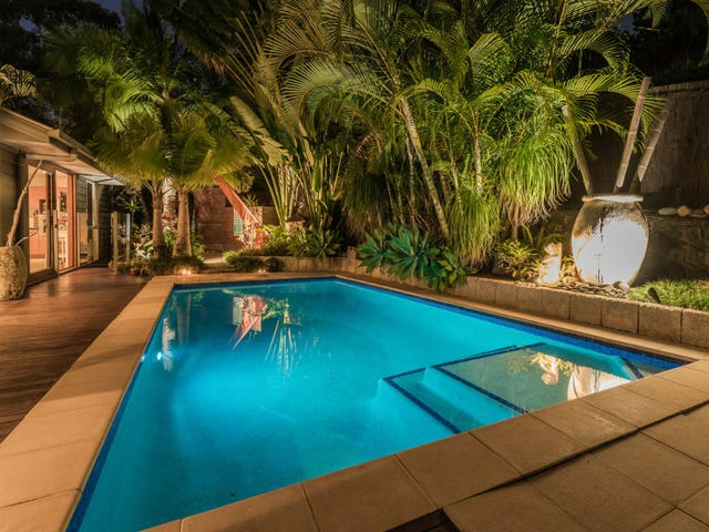 16 Learg Street, Coolum Beach, Qld 4573