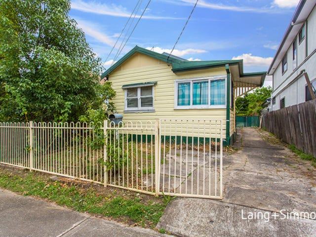 15 Argyle Street, Auburn, NSW 2144