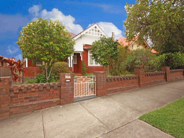 0144 Bland Street, Haberfield, NSW 2045