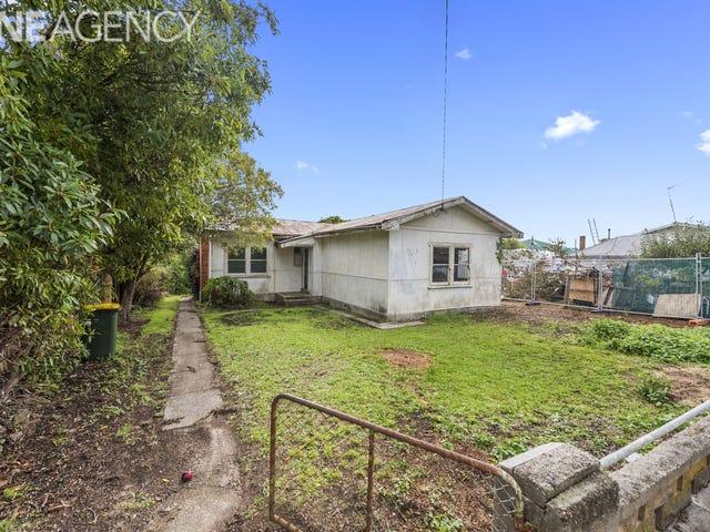 190 Steele Street, Devonport, Tas 7310