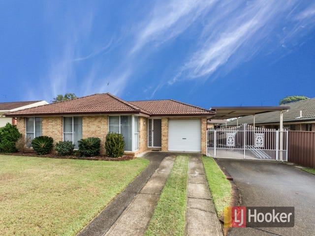 46 Dryden Avenue, Oakhurst, NSW 2761