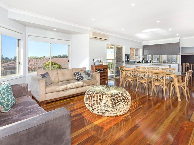 14 Cambewarra Place, Gerringong, NSW 2534