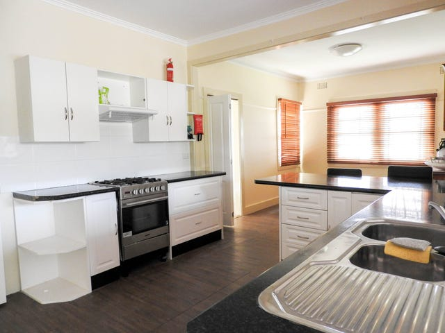 425 Tarakan Avenue, North Albury, NSW 2640
