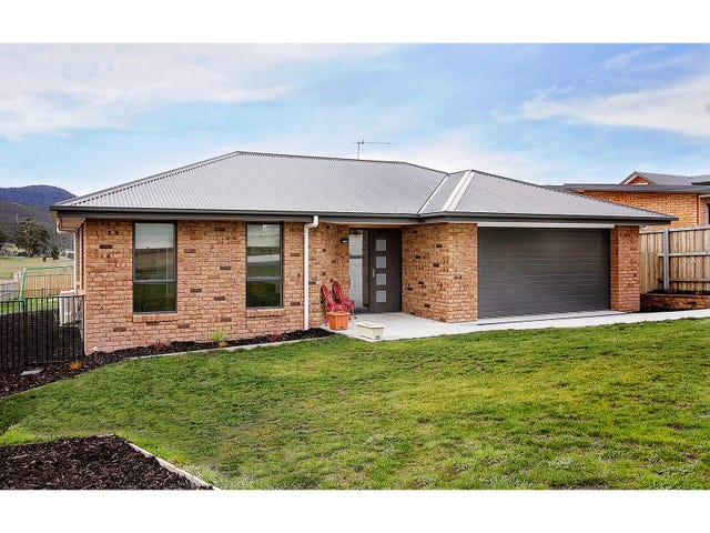 7 Sadri Court, New Norfolk, Tas 7140