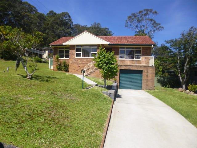 31 Tangerine Avenue, Springfield, NSW 2250