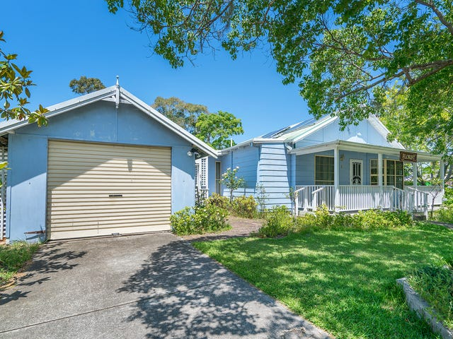 5 Alton Road, Cooranbong, NSW 2265