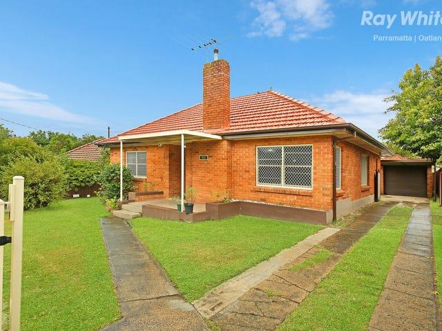 13 Nolan Crescent, Westmead, NSW 2145
