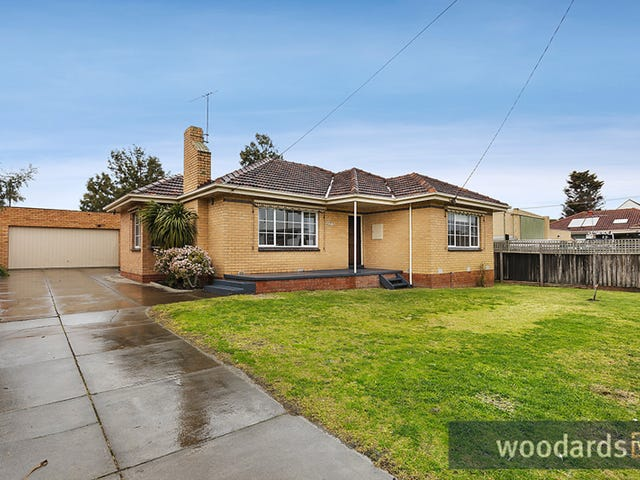 24 Celia Street, Bentleigh East, Vic 3165