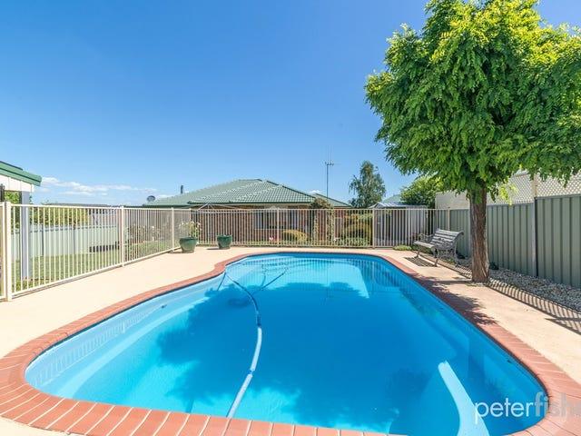 6 Melville Place, Orange, NSW 2800