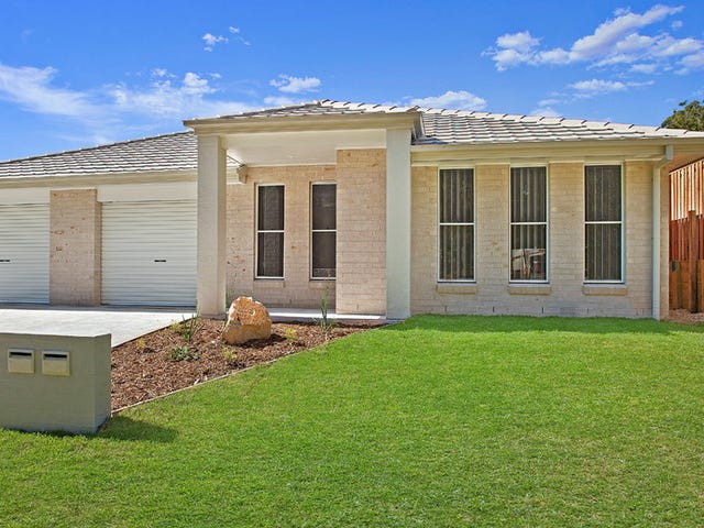 1/177 The Point Drive, Port Macquarie, NSW 2444