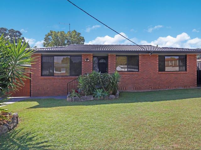 1 Minchin Avenue, Richmond, NSW 2753